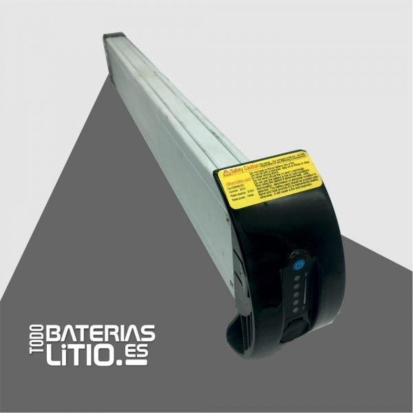 134LI600 Teyder SAP 250W de 8 Amp - PRODUCTOS TODO BATERIAS LITIO 2
