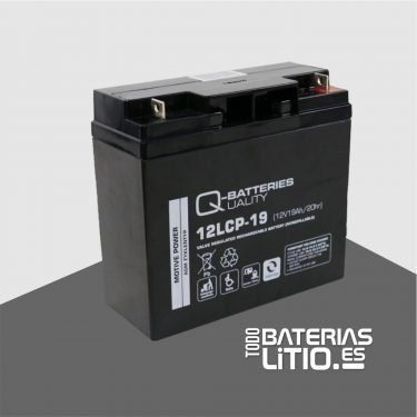 W082T0312-QB-12LCP-19_01- TODO BATERIAS LITIO