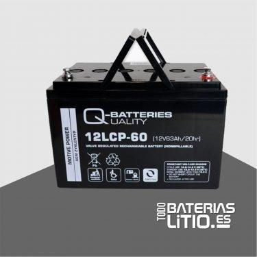W088T0312-QB-12LCP-60_01 - TODO BATERIAS LITIO