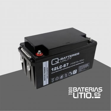 W089t0312-QB-12LC-67_01 - TODO BATERIAS LITIO