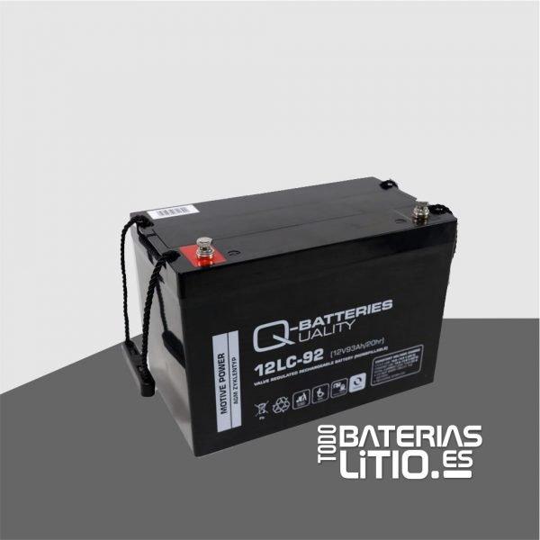W092t0312-QB-12LC-92_01 - TODO BATERIAS LITIO