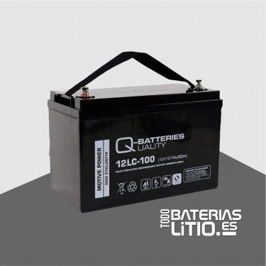 W093t0312-QB-12LC-100_01 - TODO BATERIAS LITIO