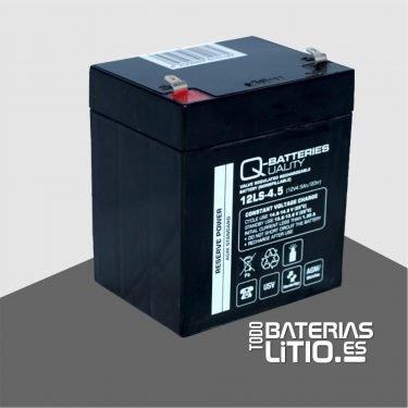 W103C0312-QB-12LS-4.5_01 - TODO BATERIAS LITIO