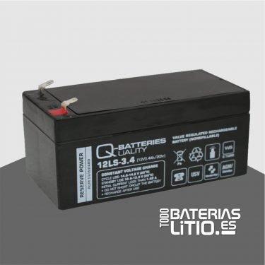 W120C0312-QB-12LS-3.4_01 - TODO BATERIAS LITIO