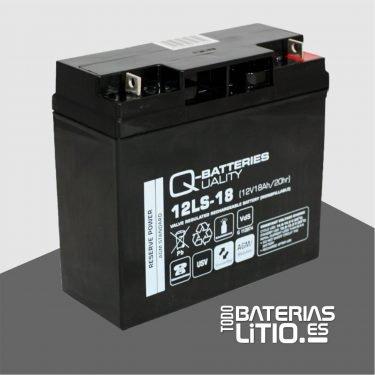W121C0312-QB-12LS-18_01 - TODO BATERIAS LITIO
